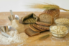 7691F-Brot-Getreide-Ähren-Mehl-Schrot-Brötchen-wärmers-Licht