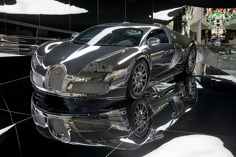 5034F-5036F-silberner-Bugatti-DRI