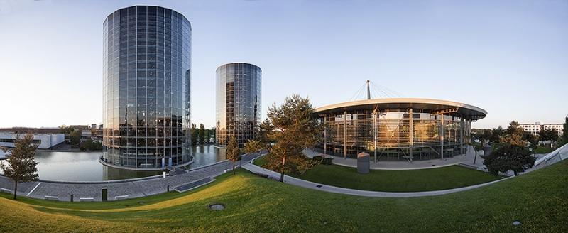 5111F-5120F-Autostadt-Panorama_DxO