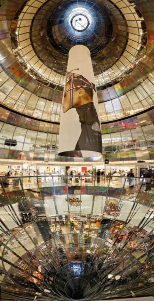 Galeries-Lafayette-Berlin-