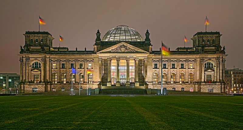 Reichtstag-Berlin-HDR-791A-800A