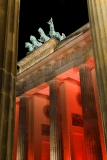3980G-81G-Quadriga-Brandenburger-Tor-Festival-of-Lights-Berlin-DRI