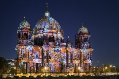 8917E-18E-Dom-Festival-of-Lights-Berlin-DRI