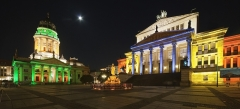 9025E-28E-Gendarmenmarkt-Festival-of-Lights-Berlin-DRI