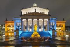 9139E-42E-Schauspielhaus-Berlin-Festival-of-Lights-DRI-Kopie