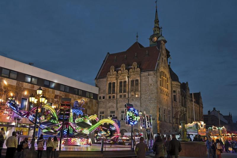 6919M-Herbstmarkt-Bückeburg