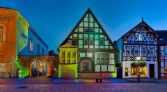Heimatmuseum Bückeburg