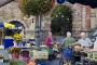 3426C Markt Bueckeburg Schaumburg