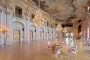 4495C-4497C grosser Festsaal Schloss Bueckeburg