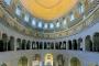 5977-6030B Mausoleum Bueckeburg Innen