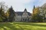 6511M  Palais Bueckeburg Herbst