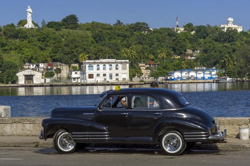 5291Sa-Casablanca-Havanna-Cuba-mit-Oldtimer1