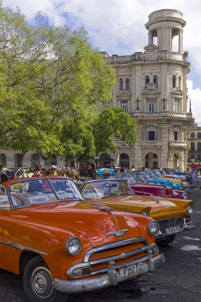 5602Sa-Oldtimer-Havanna-Cuba