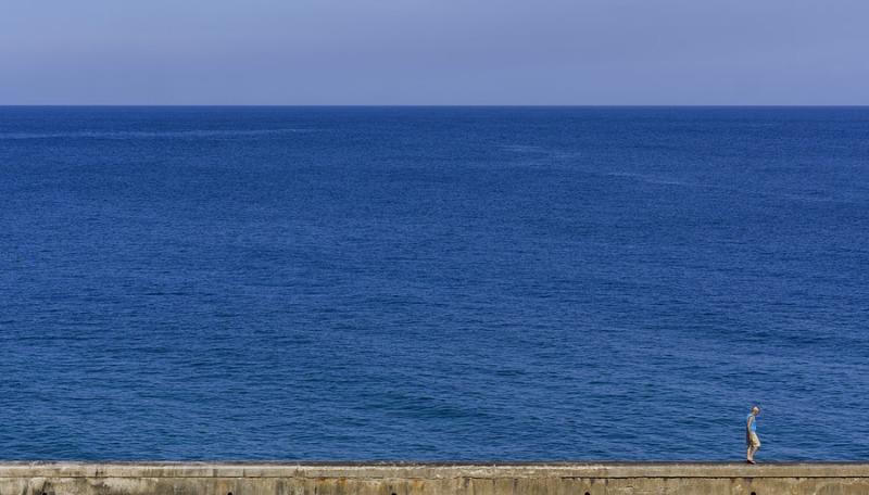 5793Sa-der-alte-Mann-und-das-Meer-Cuba-Havanna