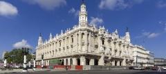 4949Sa-grand-Teatro-großes-Theater-Havanna-Cuba1