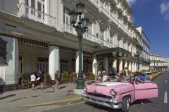 4967Sa-Cuba-Havanna-Hotel-Inglaterra1
