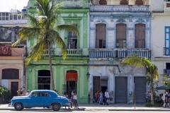 5004Sa-Havanna-Cuba-Street-Kopie-21