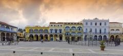 5050Sa-Havanna-Cuba-Plaza-Vieja-Panorama1