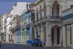 5077Sa-Havanna-Cuba-Street-1