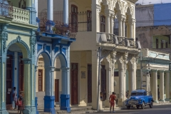 5079Sa-Havanna-Cuba-Street1