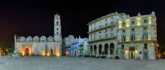 5563P-ff-Plaza-San-Francicso-Havanna-Cuba-Panorama-Detail