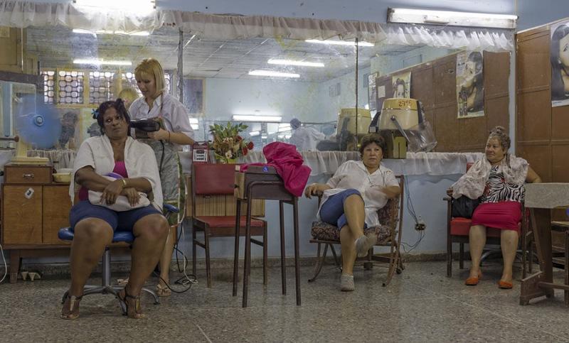 5021Sa-Havanna-Cuba-Friseur1