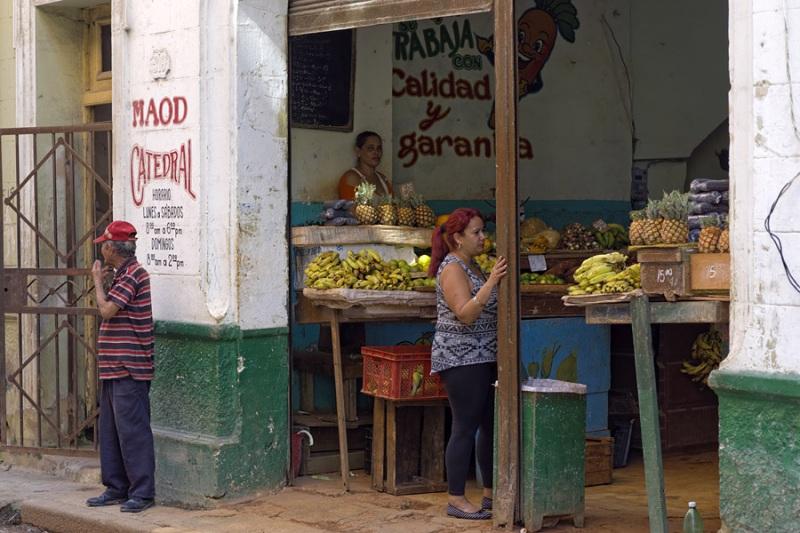5114Sa-Havanna-Street-Cuba1