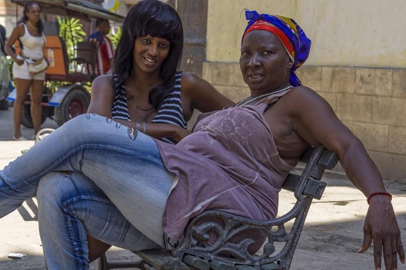 5131Sa-Havanna-Street-Cuba1