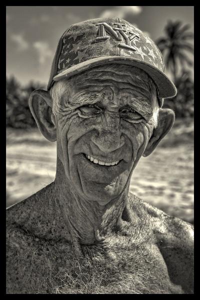 5916Sa-der-alte-Mann-und-das-Meer-Cuba-SW1