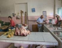 5149Sa-Havanna-Street-Cuba-Fleischverkauf1