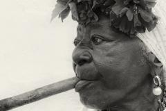 Cuba  Menschenbilder
