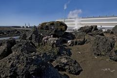 2735B-Geotermales-Kraftwerk-Island