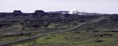 2747B-Strasse-durch-Lavagebiet-Island-Kopie