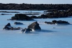 2757B-Blaue-Lagune-Island