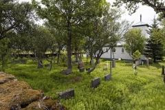 2805B-Island-Kirche-mit-Friedhof