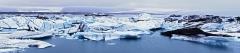 3096-3100B-Gletschersee-Panorama-S-Detail