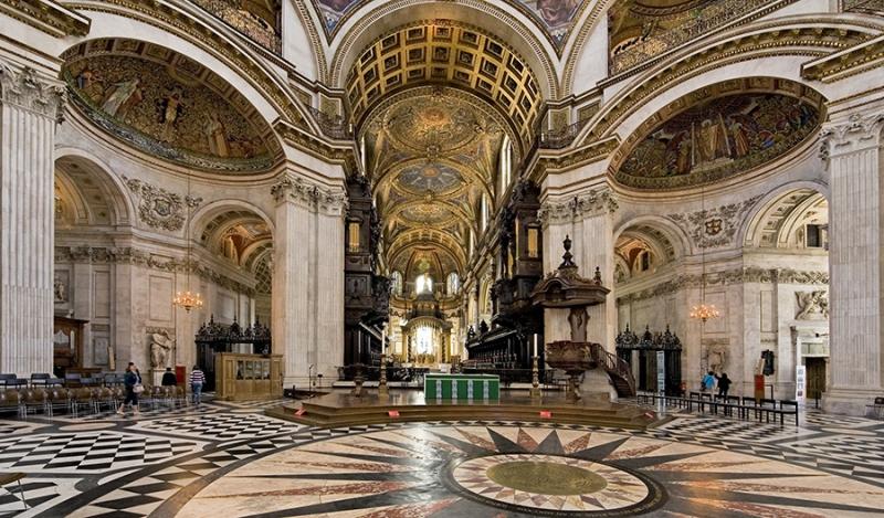 2659C-St.-Paul´s-Kirche-London