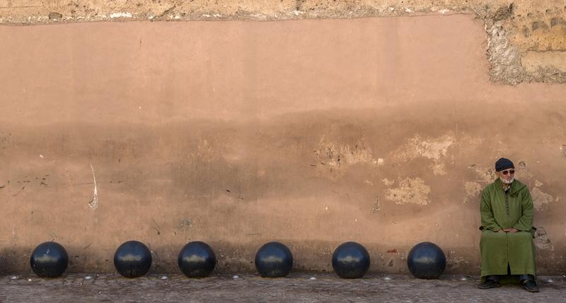 0850R-Marrakesch-Street