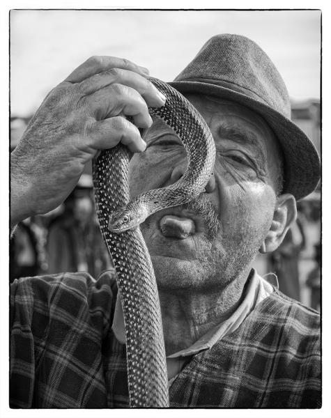 1186R88R-Schlangenbeschwörer-Marrakesch-sw