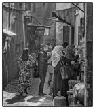 1038R-Street-Marrakesch-sw