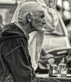 1565R-Street-Marrakesch-Portrait-sw-Tee-Time