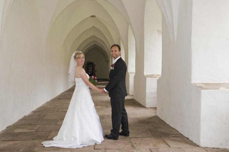 2_5617N-Hochzeit-A.-Grundstedt-L.-NiemannN