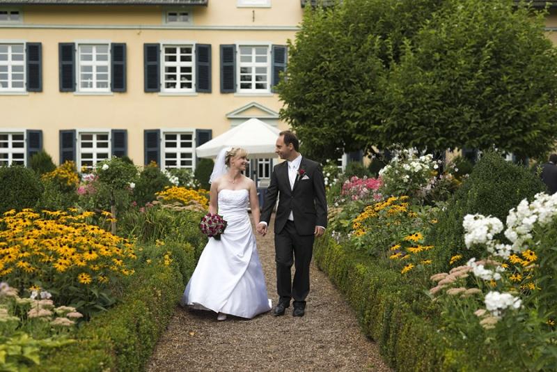 5662N-Hochzeit-A.-Grundstedt-L.-NiemannN