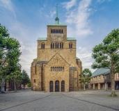 Minden Marienkirche