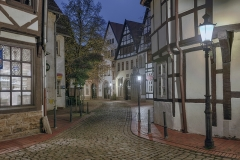 8273N-79N-Minden-Museumscafe-Nacht-Herbst-HDR