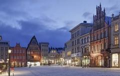 9068G-70G-Marktplatz-Minden-Winter