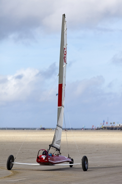 9248i St Peter Ording