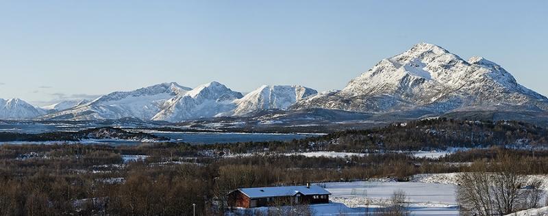 1501L-02L-Hamaroy-Norwegen-Panorama