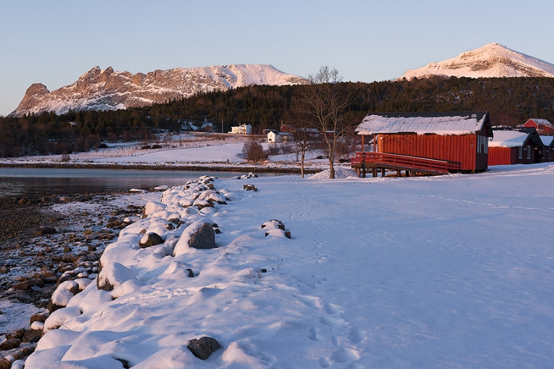 1615L-Hütten-am-Tysfjord-Norwegen
