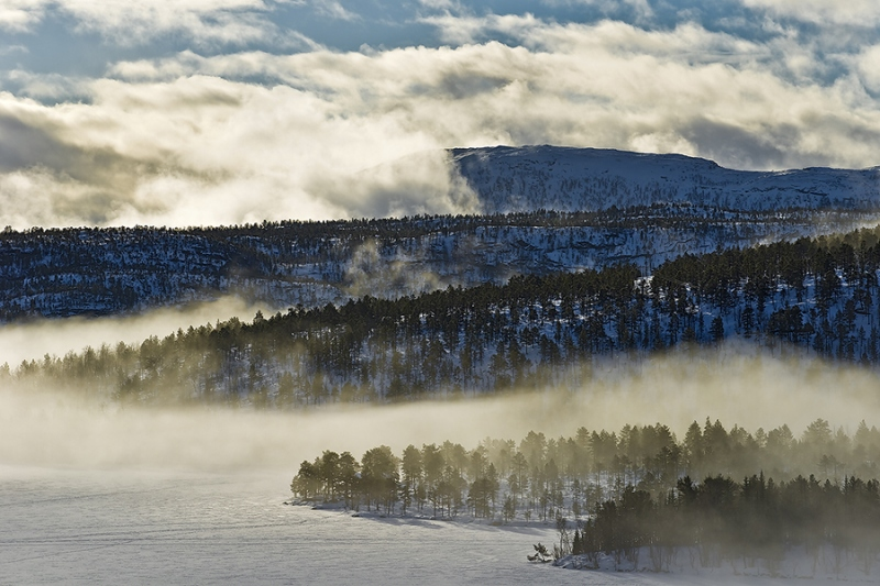 2032L-Norwegen-Nebelschwaden